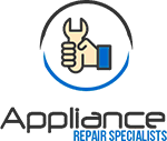 appliance repair weymouth, ma