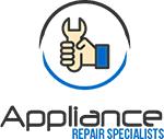 appliance repair weymouth, ma