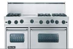 Oven Repair Weymouth