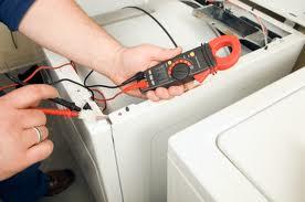Dryer Repair Weymouth