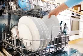 Dishwasher Repair Weymouth