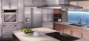 Kitchen Appliances Repair Weymouth