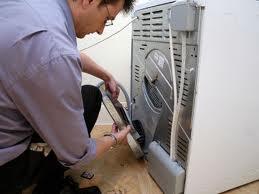 Washing Machine Technician Weymouth